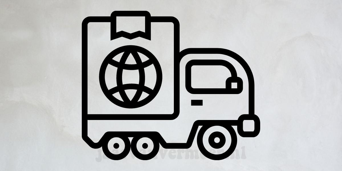 3 Factors To Consider When Hiring An International Cargo Shipping Company