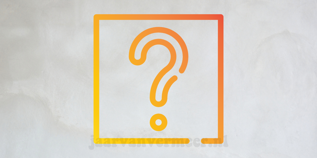 Eight Questions Your Company Needs to Ask About Its Sales Process