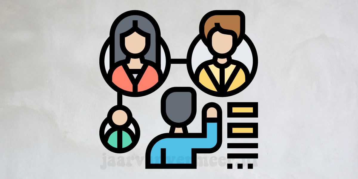 Hiring Sales Management - A How To Guide