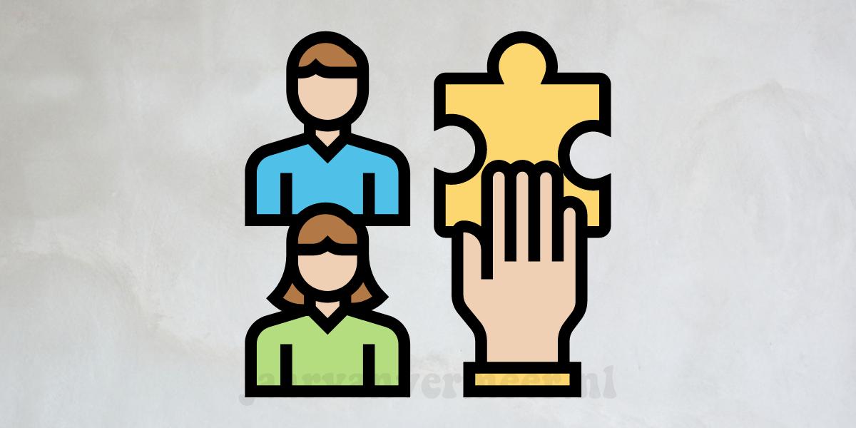How to Establish a Contract Sales Team - Part II