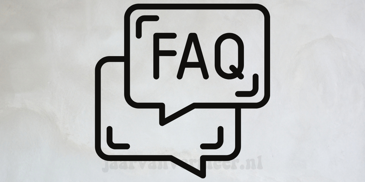 Integrating Customer Relationship Management Frequently Asked Questions